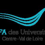 Organisation du travail au CFA des Universités