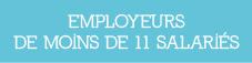 Aides aux employeurs de moins de 11 salariés
