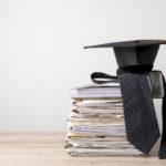 L'offre de formations universitaires en apprentissage