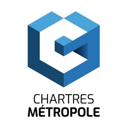 Chartres Métropole