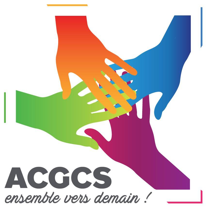 ACGCS