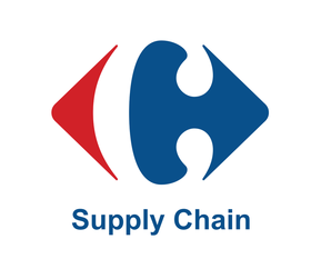 Carrefour Supply Chain