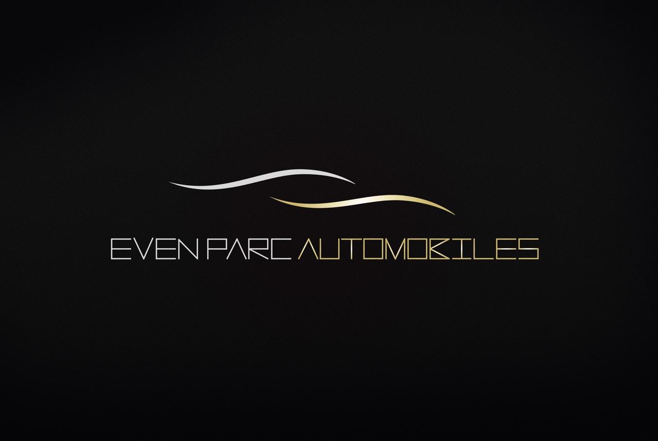 Even Parc Automobiles