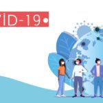Questions-réponses coronavirus/apprentissage