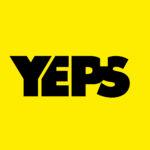 Apprentis rdv sur YEP'S pour faire le plein de bons plans !