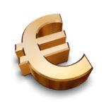 Une aide financière pour le secteur public