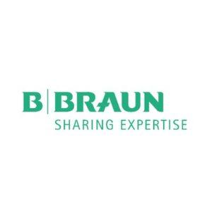 B. BRAUN MEDICAL SAS