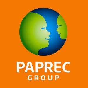 PAPREC GROUP