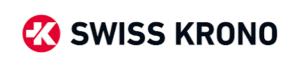SWISS KRONO SAS