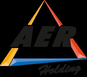 AER HOLDING – GROUPE EUROFEU