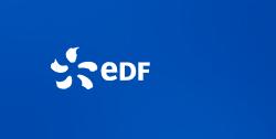 EDF SA