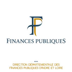 DIRECTION DÉPARTEMENTALE DES FINANCES PUBLIQUES D'INDRE ET LOIRE