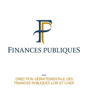 DIRECTION DÉPARTEMENTALE DES FINANCES PUBLIQUES DU LOIR ET CHER