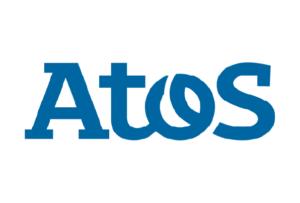 ATOS INTÉGRATION