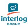 INTERLOG GROUP