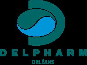 DELPHARM ORLEANS