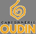 CARTONNERIE OUDIN