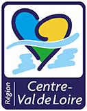 CONSEIL RÉGIONAL CENTRE-VAL DE LOIRE